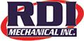 RDI Mechanical, Inc.